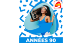 Radio Scoop 90s