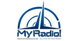 My Radio Kenya