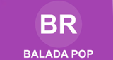 Boyaca Radio - Balada Pop
