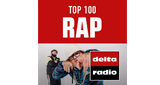 delta radio Top 100 Rap
