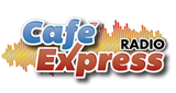 Cafe Express Radio