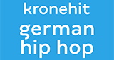 KroneHit GERMAN HIP HOP