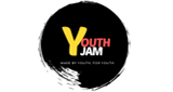 Youth Jam Radio: Indonesia