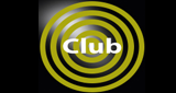 Radio Partyline Club