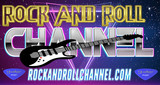 SHE Radio ® Rock And Roll Channel™