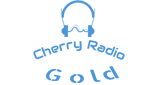 CherryRadio Gold