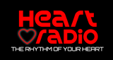 Heart Radio @Relaxed