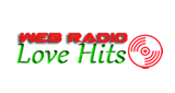 Web Radio Love Hits