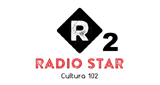Radio Star 2 Popayán