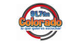 Radio Colorado 91.7
