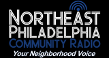 Northeast Philadelphia Community Radio
