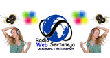 Radio Web Sertaneja