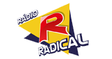 Rádio Radical Dance