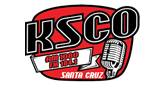 Talk Back Radio - KSCO