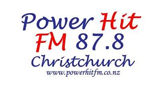 Power Hit FM 87.8