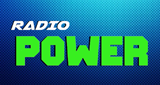 Radio Power