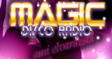 Magic Disco Rádió