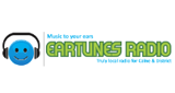 Eartunes Radio