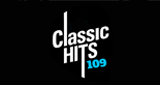 Classic Hits 109 - Country Hits!