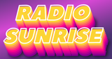 Radio Sunrise