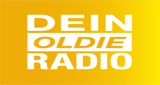 Radio Koln-Oldie