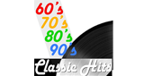 The Best Classic Hits of the Decades