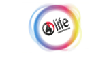 4Life Radio - International Channel