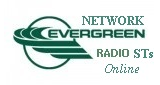 Evergreen Radio Mak