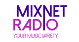 Mix Net Radio