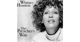 Cep Fm - Whitney Houston