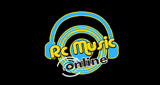 Rc Music Online