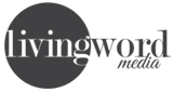 Living Word Media Radio