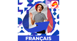 Radio Scoop - 100% Français