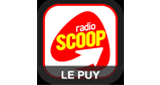 Radio Scoop Le Puy-en-Velay