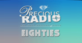 Precious Radio Eighties