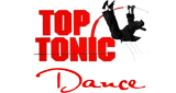 Top Tonic Dance