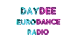 Day Dee Eurodance