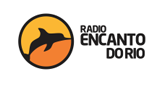 Radio Encanto do Rio