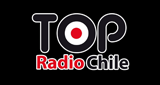 Top Radio Chile
