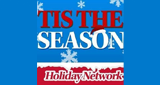 Tis The Season Holiday Network