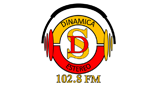 Dinamica Stereo
