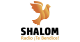 Shalom Radio Te Bendice