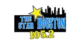 105.2 The Houston Star