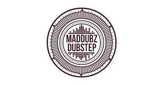MadDubz.net - Dubstep and Chill Radio