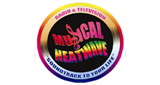 Musical Heatwave