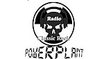 Powerplant Classicrock