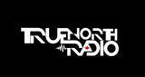 True North Radio - Dance Channel