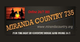 Miranda Country 735