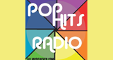 Radio All Music 4 Ever/POPHITS80s