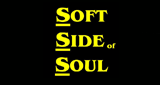 Soft Side of Soul